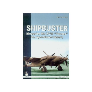 SHIPBUSTER