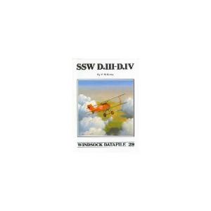 SSW D III / D IV