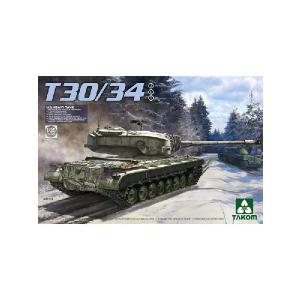 T30/34