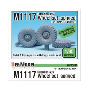US M1117