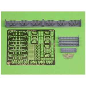 USN 40 MM/56 BOFORS