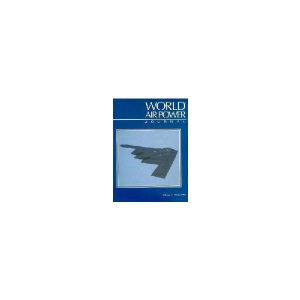 WORLD AIR POWER JOURNA 31