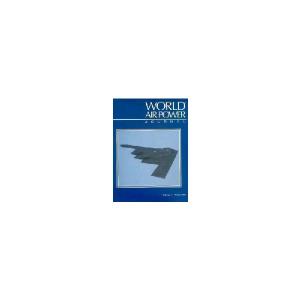 WORLD AIR POWER JOURNA 31