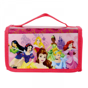 Disney Princess Beauty Wrap Set 7 Parti