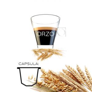 Compatibili Capsule Nespresso SOLUBILI ASSORTITI