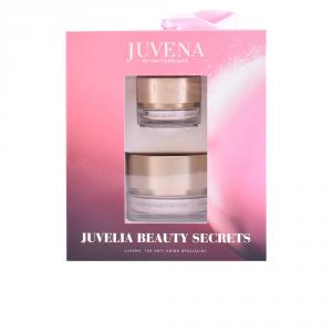 Juvena Juvelia Nutri Restore Cream 50ml Set 2 Parti 2018