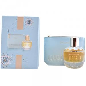 Elie Saab Girl Of Now Eau De Parfum Spray 50ml Set 2 Parti 2018
