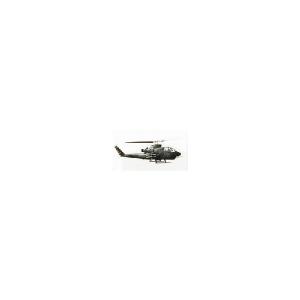 AH-1S TOW COBRA