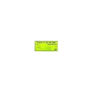FI 103 SG 5041