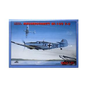 ME 109 T-0