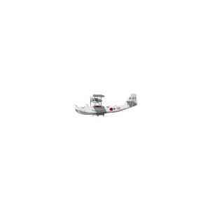 NAVY TYPE 15 FLYNGBOARD H