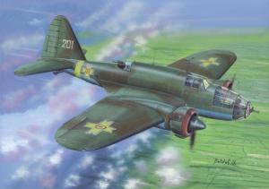 PZL.37A