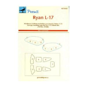RYAN L-17