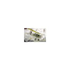 S.E.5A WOLSELEY VIPER