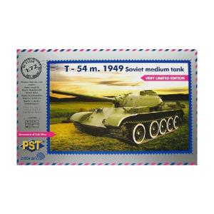T-54-2 M.1949