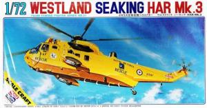 Westland Seaking Har Mk.3