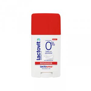 Lactovit Lactourea Deodorant Stick Refreshing 60ml