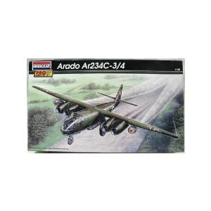 ARADO AR234C-3/4