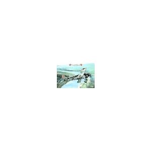ARADO AR-68 E/F (PRE-WAR