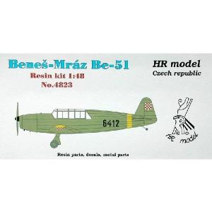 BE-51