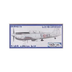 FIAT G.59 4B