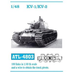 KV-1/ KV-2