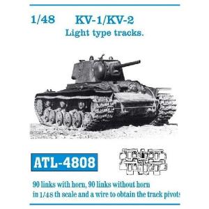 KV-1/KV-2
