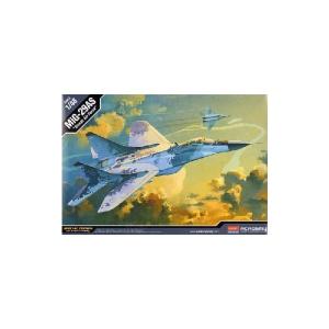 MIG-29AS SLOVAKIAN AIR FORCE