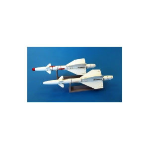 MISSILE R-98T AA-3B ANAB