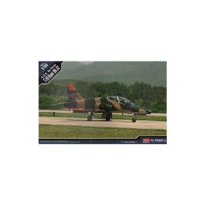 T-59 HAWK MK 67 ROKAF
