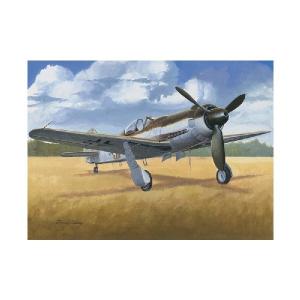 TA-152 C-1
