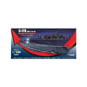 U-176
