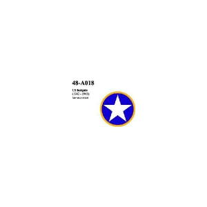U.S. INSIGNIA PART II (19