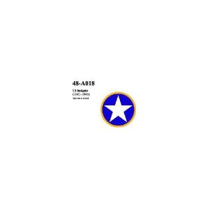 U.S. INSIGNIA PART II (19