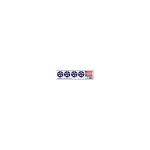 U.S. BF 109 G (RUMANIA)