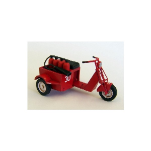 US SCOOTER