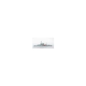 USS FLORIDA 1929