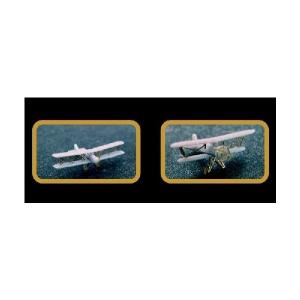 WWII IJN AIRCRAFT II