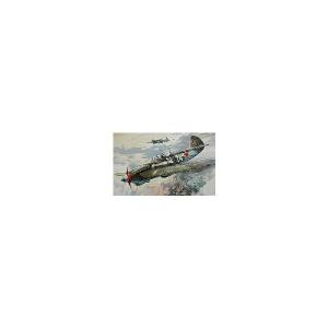 YAK-9 KURSK
