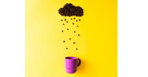 96 capsule compatibili nescafè Dolce Gusto mix a scelta di tè tisane e solubili-cogli l'attimo