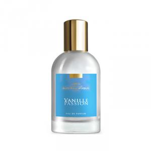 Comptoir Sud Pacifique Vanille Passion Eau De Parfum Spray 30ml