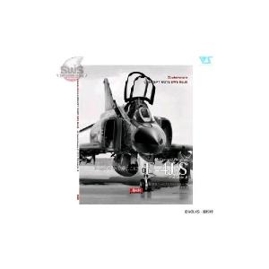 F-4J/S PHANTOM II