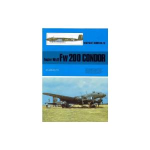 FW-200 CONDOR