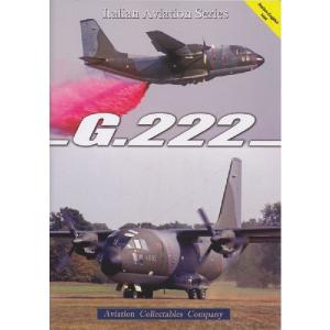 G.222