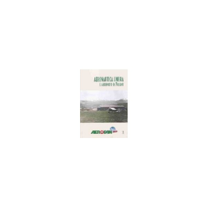 AERONAUTICA UMBRA E AEROPORTO DI FOLIGNO