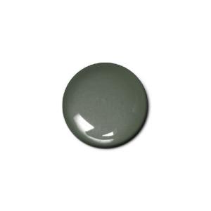 GRUN RLM73 (SG) MM - 1/2