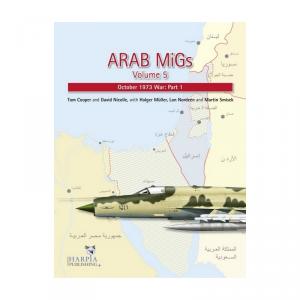 ARAB MIGS 5