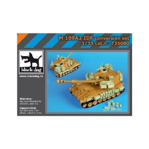 M 109A2 IDF