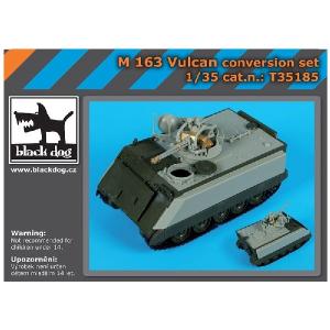 M-163 VULCAN