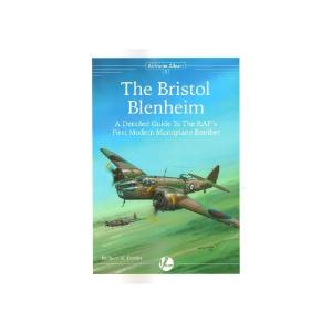 BRISTOL BLENHEIM
